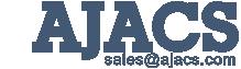 Ajacs Die Sales Corp
