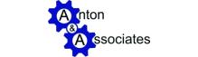 Anton & Associates