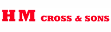 HM Cross & Sons Inc