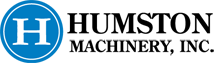 Humston Machinery Inc