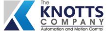 Knotts Company