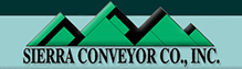 Sierra Conveyor Company Inc