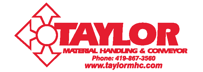 Taylor Material Handling